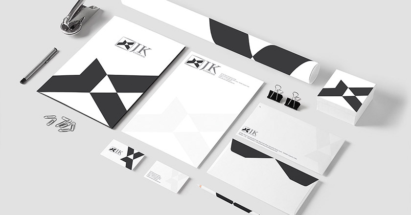 How to achieve expected output in industrial brand design (small case study)