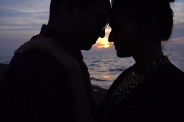 Hardik + Rinku Pre Wedding Film