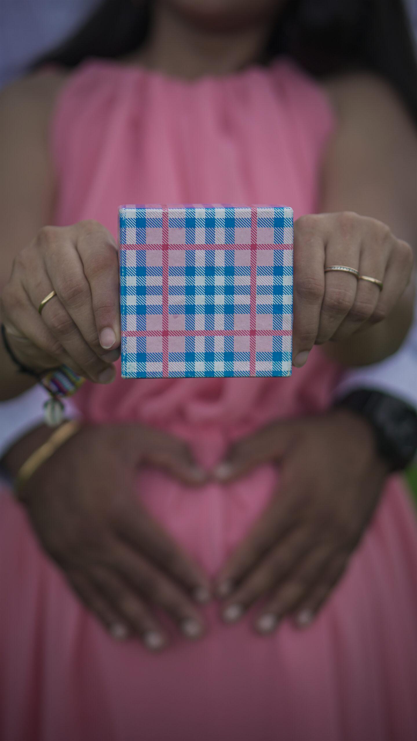 Maternity Photoshoot for Ankita